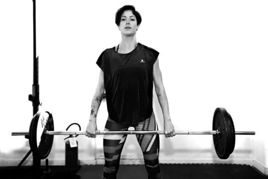 personal_trainer_fubiani_sports_performance_lab (3)-min